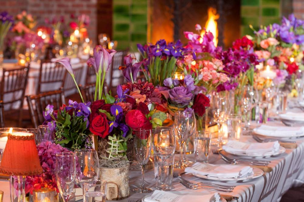 Weddings _ Social Events_Homepage