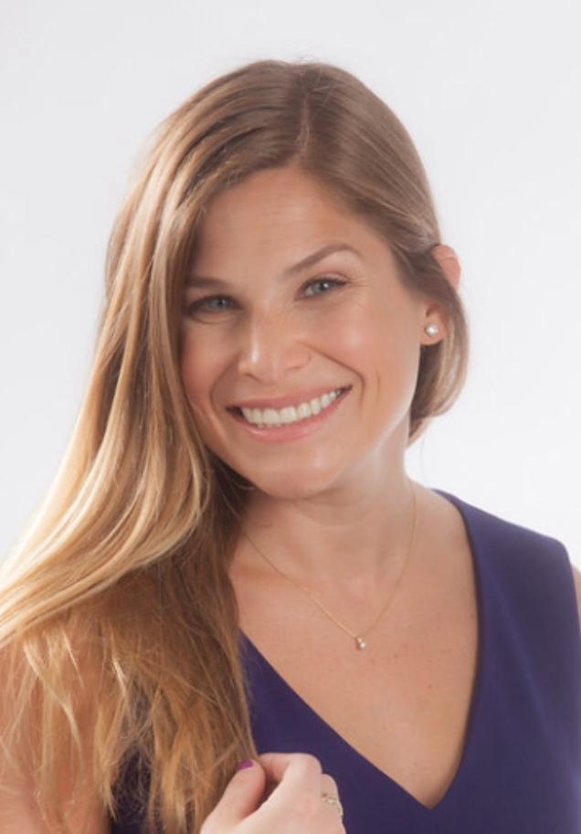 Dana Founder