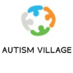 Autismresize