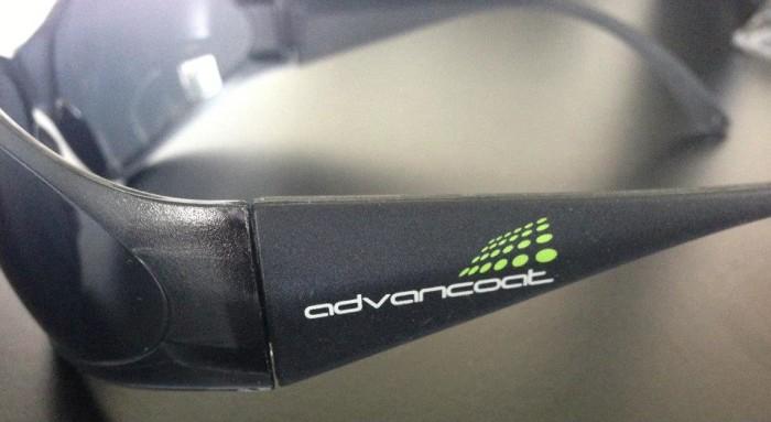 Advancoat Glasses