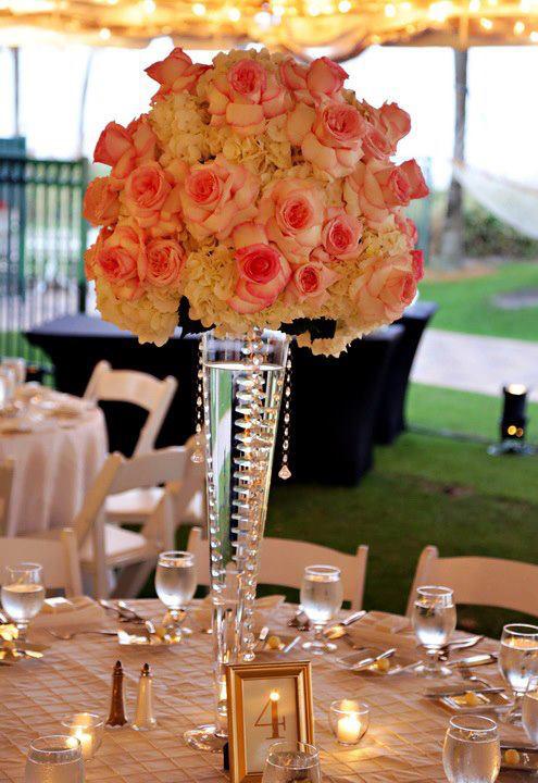 WEDDINGS & SOCIAL EVENTS_Homepage