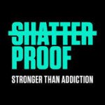 shatterproof logo_About Us