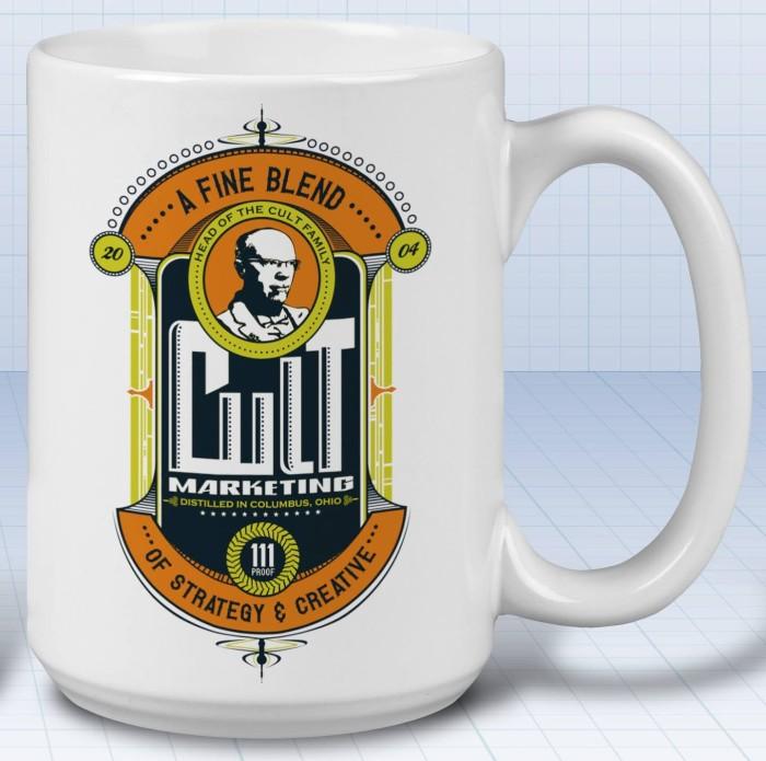 Cult Mugs