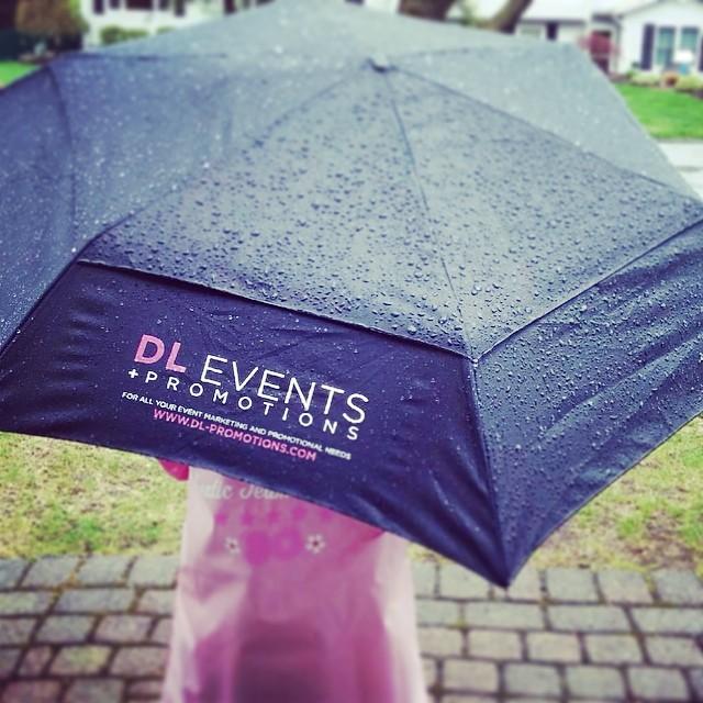 DL Umbrellas