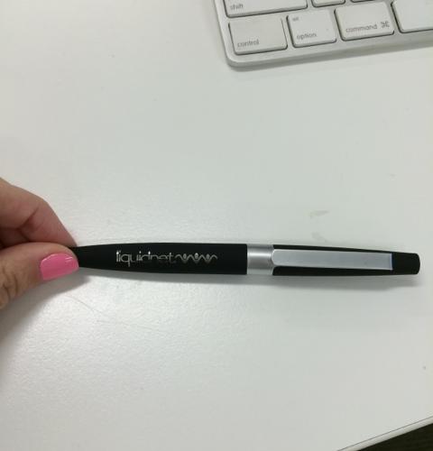 Liquidnet Pens 1150